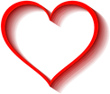 vippng.com-valentines-day-heart-png-2771