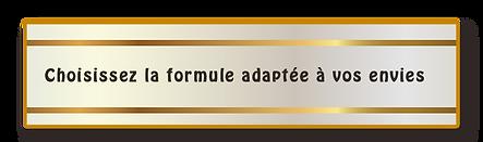 formules-acodart-music.png