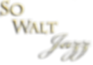 SO-WALt-titre.png