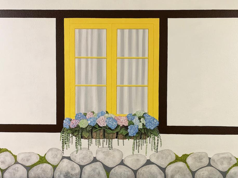 Yellow Window.jpg