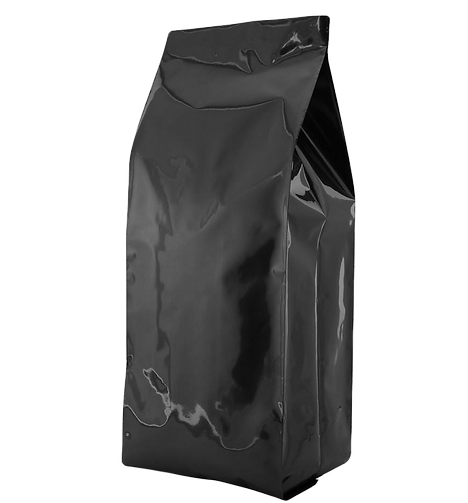 black%20poly%20coffee%20bag_edited.png