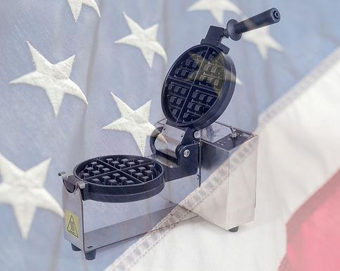 Waffle_Machine_EZ_Waffle-1024x819_edited