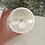 Thumbnail: Plastic Light Weight Donut Maker Dispenser Deep Fry Donut Mould Easy Fast
