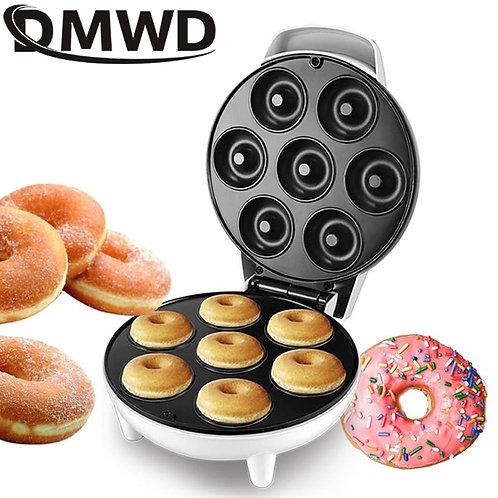 Home MINI Donut Making Machine