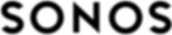 2000px-Sonos_(Unternehmen)_logo.svg.png
