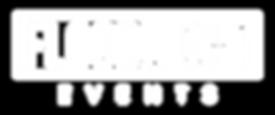 FloodlightEvents_Logo_quer_Neg_1c.png