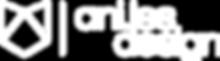 aniles.design_logo_white_GROSS.png