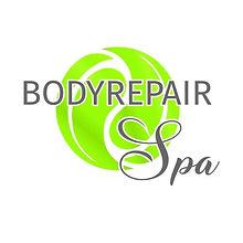 Bodyrepair%20Spa_edited.jpg