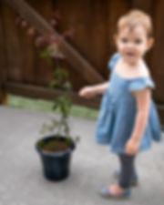 Emma & Tree.jpg