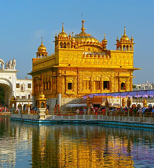 Sarovar_and_the_Golden_Temple.jpg