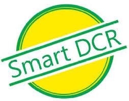 Learn Smart DCR in 2 Days