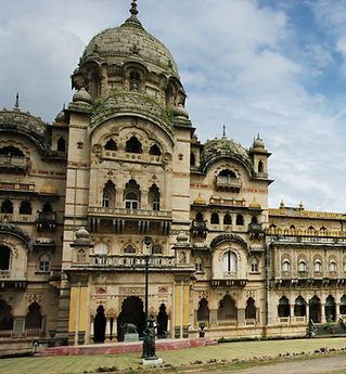 Museums-in-Gujarat.jpg