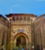 shaniwar-wada-1024x596.jpg