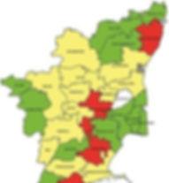 hydropower-scenario-tamilnadu-hydropower