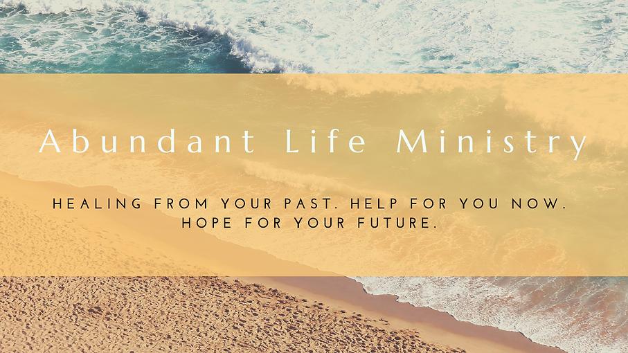 Abundant Life Ministry.PNG