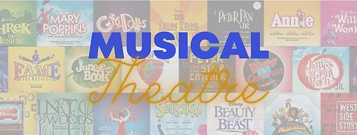 Musical Theatre Landscape.png