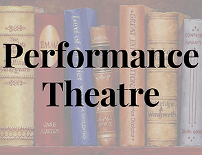 Performance Theatre.png