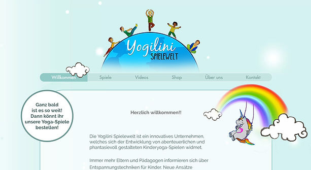 yogilini_webseite.jpg