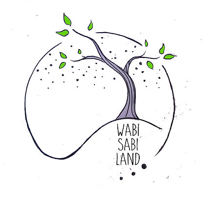 wabisabiland3.jpg