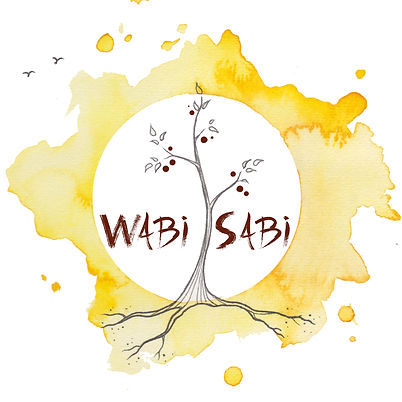 wabisabi2.jpg