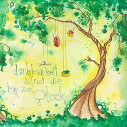 glueck_tree