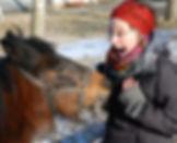 pferd_laura_01_09.jpg