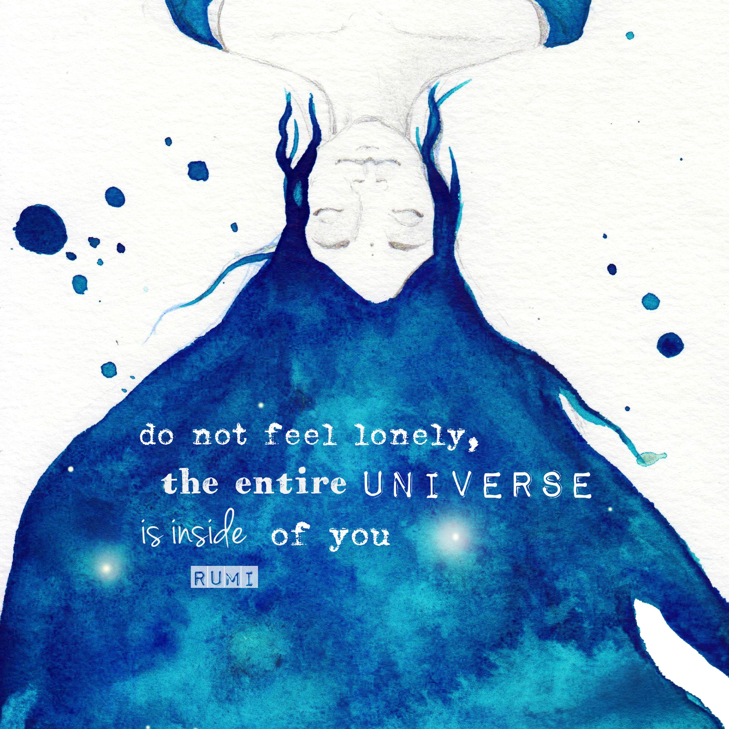 rumi_universe