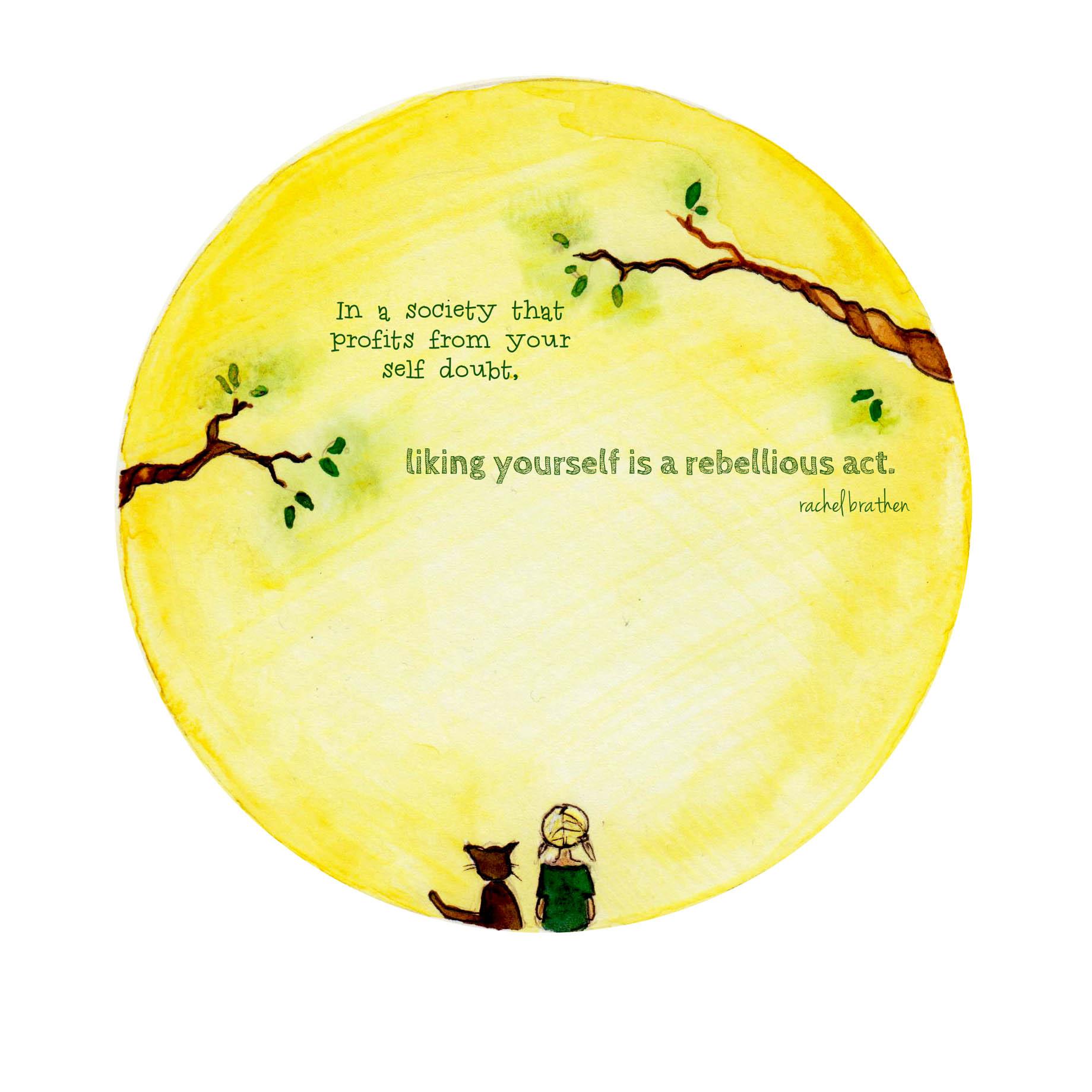 cat_girl_tree_quote