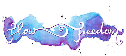 freeflow_handwrittent.jpg