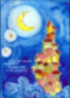 mooncity_tolle_frame.jpg