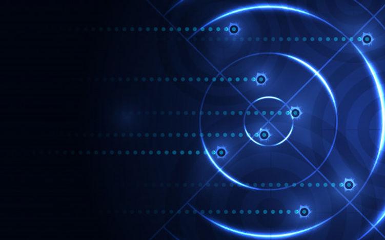 abstract-blue-target.jpg