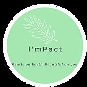 I'mPact logo.png