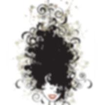 'do or dye logo.jpg