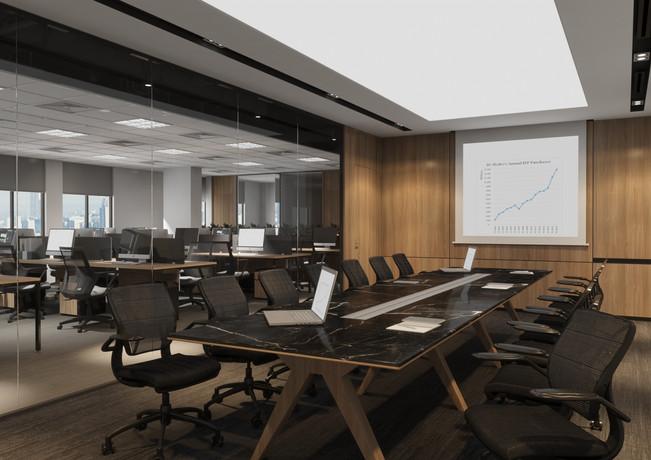 IPP Office