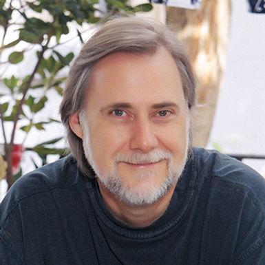Dennis Delisle