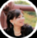 profile3_tirashi.png