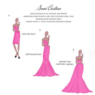 Copy of Semi Custom Design.png