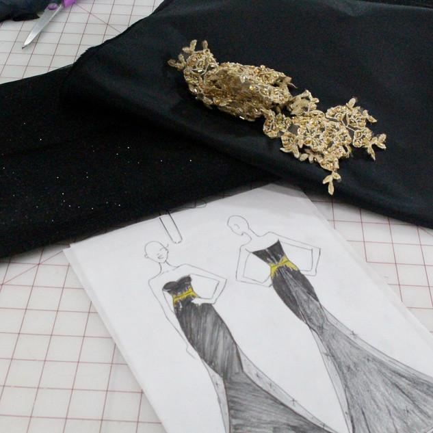 Online Dressmaking Courses