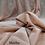 Thumbnail: JAYNE Gown