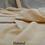 Thumbnail: MIMI Gown