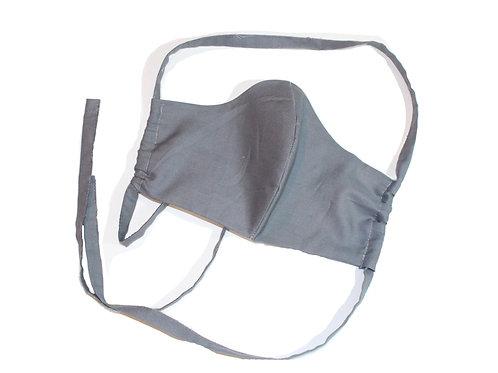 Men's Cloth Face Mask