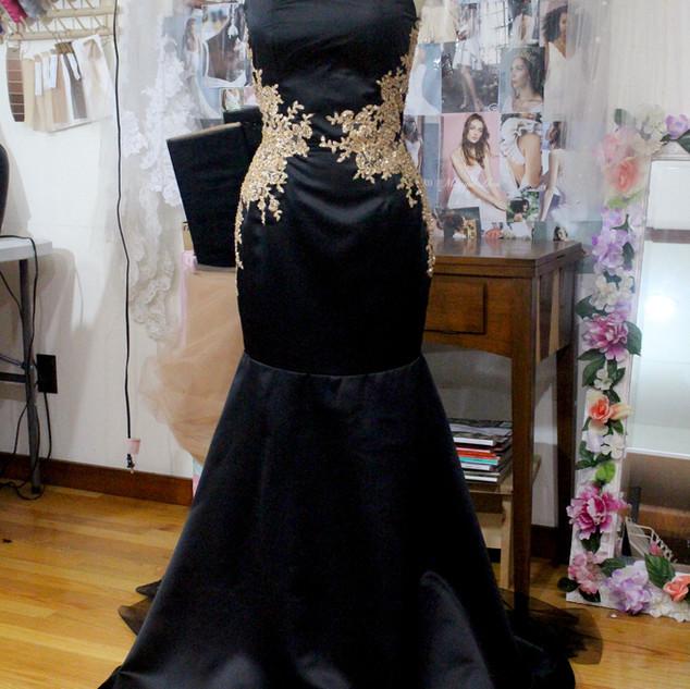 Online Dressmaking Course