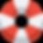 iconfinder_life-buoy_299057.png