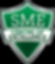 cropped-sme_logo_300cmyk-870x1024.PNG