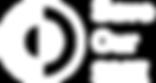 SAVEOURSME logo white.png