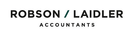 Robson-Laidler-Accountants-Logo.jpg