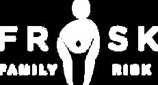 Frisk Logo White.png