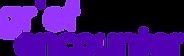 Grief-Encounter_Logo_RGB_edited.png