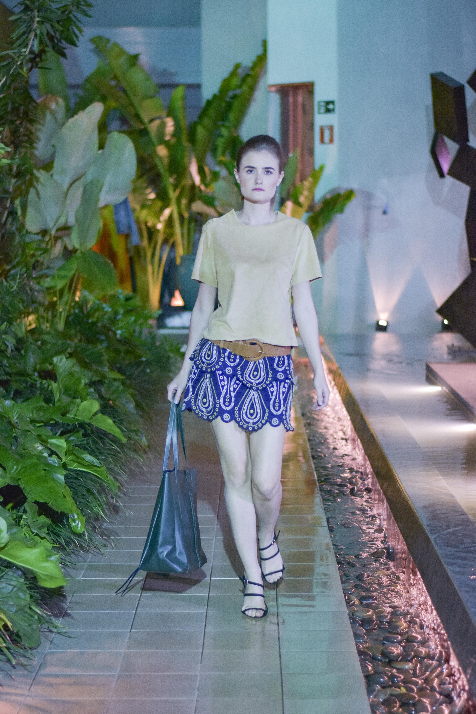 RP Fashion Week/Foto: Mariana Matias