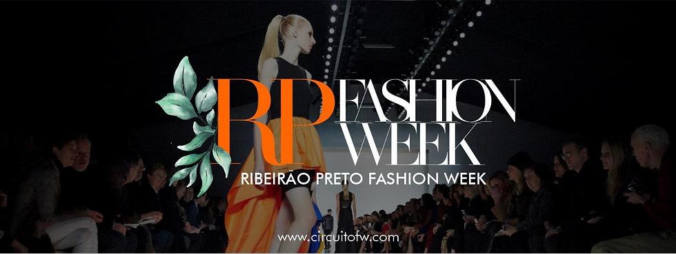 RPFW - Ribeirao Preto Fashion Week 2021.jpg